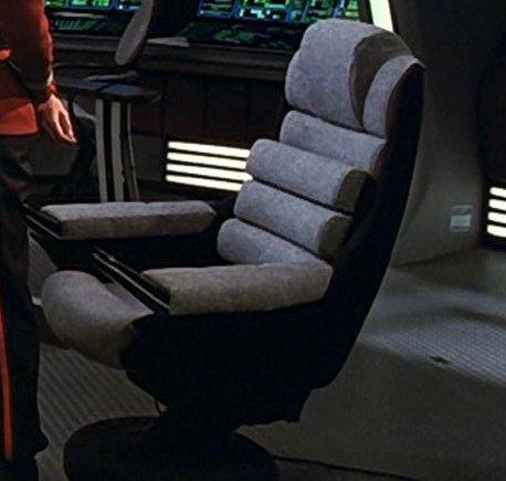 Similiar Star Trek Captain S Chair Controls Keywords – Star Trek Captain Chair