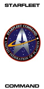 Click here for Starfleet Command